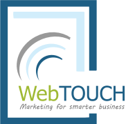 Webtouch Ltd