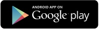 google_play_download_button