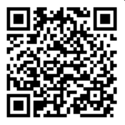 QR_Code _AndroidWebtouch